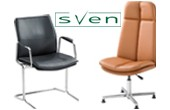 Sven Conference Chairs