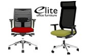 Elite Bad Back Chairs