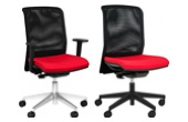 Elite Merge Task Chairs