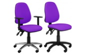 Elite Start Operator Chairs