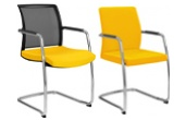 Elite Meeting Chairs
