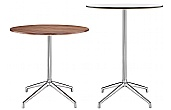 Boss Bistro Tables