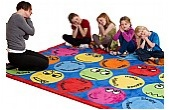 Play & Learn Carpets