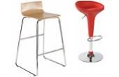 Tall / Bar Stools