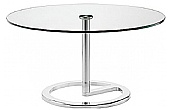 Boss Design Reception Coffee Tables