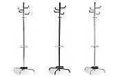 Nowy Styl Coat Stands