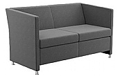Komac Reception Sofas