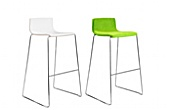 Elite Multiply Breakout Chairs & Stools