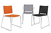Elite Vice Versa Breakout Chairs & Stools