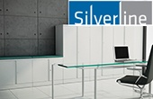 NEXT DAY Silverline Storage