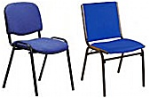 Conference Chairs From Less Than £50