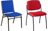 Conference Chairs From £150 - £200