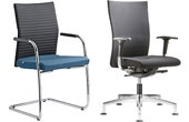 Conference Chairs From £300+