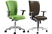 Operator Office Chairs £200 - £250