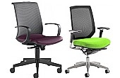 Operator Office Chairs £250 - £300