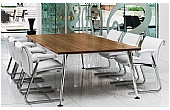 Boss Design Pegasus Meeting Tables