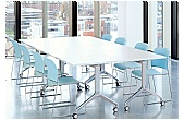 Boss Design Deploy Tables