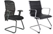 Best Selling Boardroom Chairs
