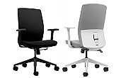 Bestuhl J2 Eco Task Office Chairs