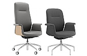 Boss Design Mea Task Chairs