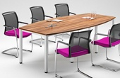 BN Boardroom Tables
