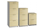 Spark Filing Cabinets