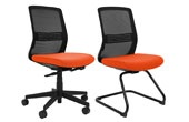 Elite Vida Task Chairs