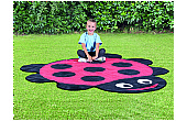Outdoor Play Carpets