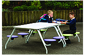 Learning and Dining Tables