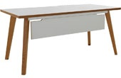 Verco Martin Rectangular Desks