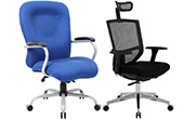 Best Selling 24 Hour Office Chairs