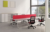 Triumph Office Desks