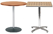 Best Selling Bistro Tables