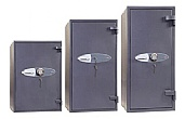 Phoenix High Security Safes