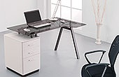 NEXT DAY Ergonomic Desks