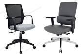 FSC Certified Operator/Task Chairs