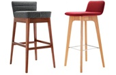 FSC Certified Bar Stools
