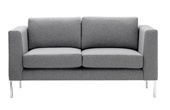 FSC Certified Armchairs & Sofas