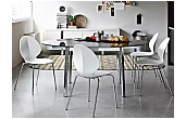 Gresham Lahr Chairs and Stools