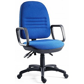 Captain Operator Chair Operator Chairs 150 200