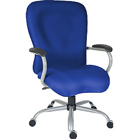 24 Hour 27 Stone Manager Chair 24 Hour Office Chairs Less Than 200