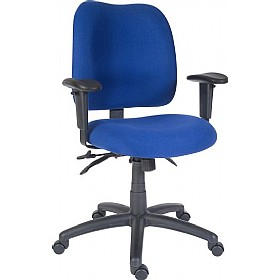 Durham Operator Chair £143 - Office Chairs