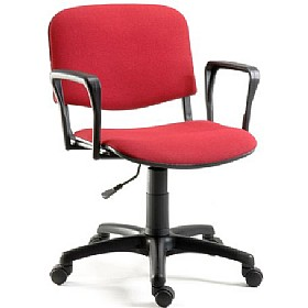 Primary Anti Tamper Chair £64 - Education Furniture