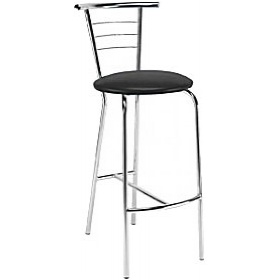 Arancia High Cafe Chair £71 - Bistro Furniture