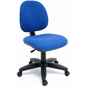 Rhino Medium Back Operator Chair