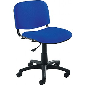 Club Anti Tamper Chair 76 Education Furniture