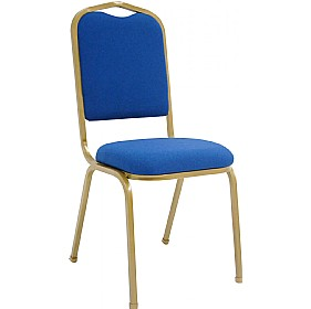 Roma Classic Banquet Chairs (Pack of 4)