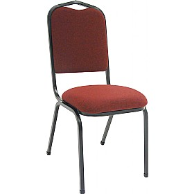 Roma Classic Banquet Chairs (Pack of 4) £56.25 -