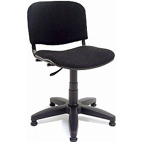 Study Anti Tamper Chair £0 - Education Furniture