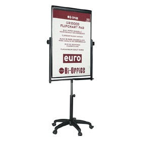Bi-Office Performer Flipchart Easels £210 - Display/Presentation